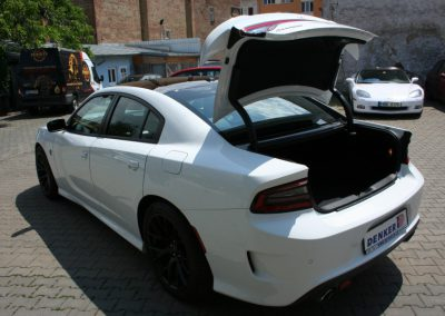 Dodge-Charger-Hellcat-White-072
