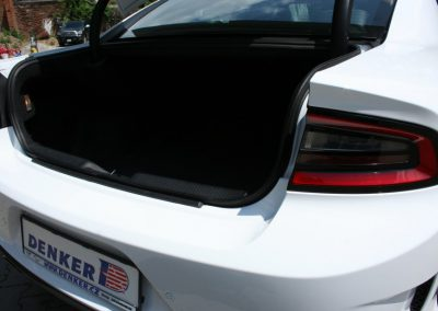 Dodge-Charger-Hellcat-White-074