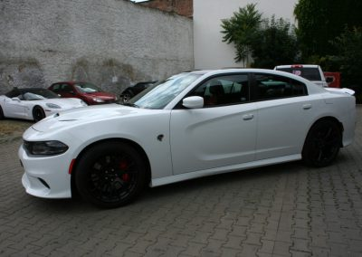 Dodge-Charger-Hellcat-White-004