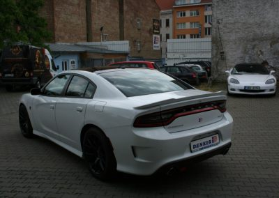 Dodge-Charger-Hellcat-White-008